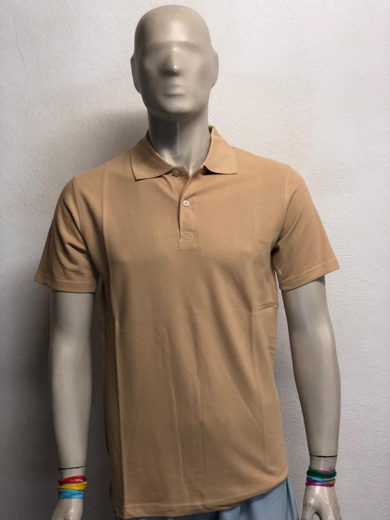 Garson Tişörtleri - Garson Tişört Modelleri - Garson Tişört Fiyatları