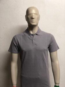 İş Tişörtü Polo Yaka
