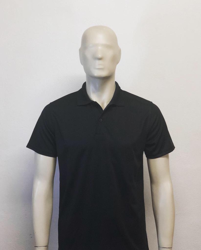 İşçi Tişörtleri