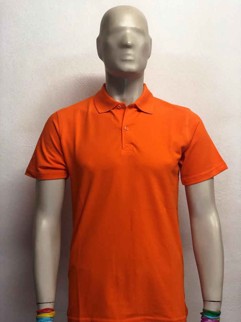 İş Elbisesi T-shirt