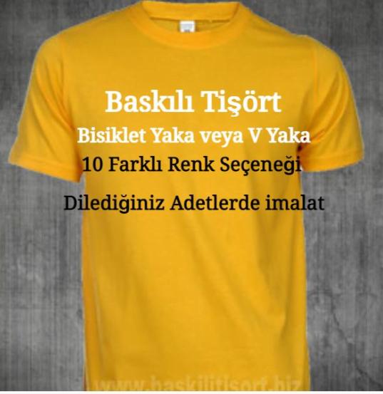 T-shirt Erkek Fiyatları